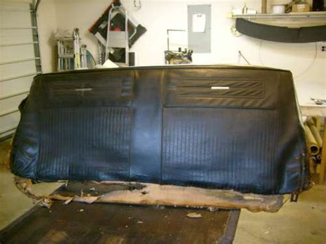 Auto Upholstery Portland Oregon by Mayeaux Upholstery Classes Auto Boat Portland Oregon