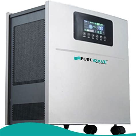 wave stainless steel commercial air purifier rs 19999 id 18822321933