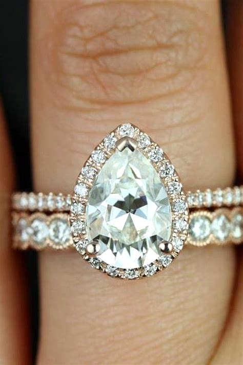 Gorgeous Engagement Rings by 21 Gorgeous Engagement Rings She Will Mens Wedding