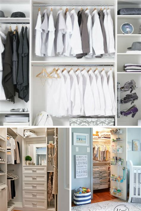 small closet solutions small closet solutions squarefrank
