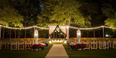 rustic wedding venues in southern new jersey affordable outdoor wedding venues in nj mini bridal
