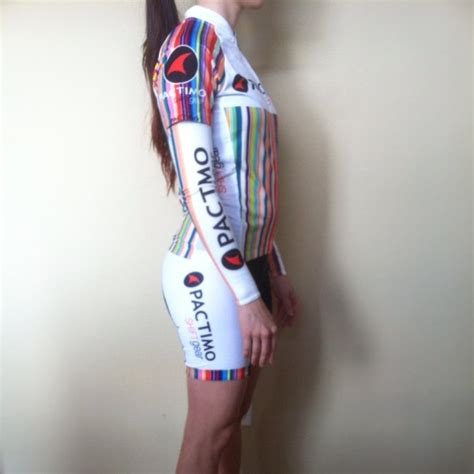 Most Comfortable Cycling Bibs by 17 Best Images About Cycling On Cyclists