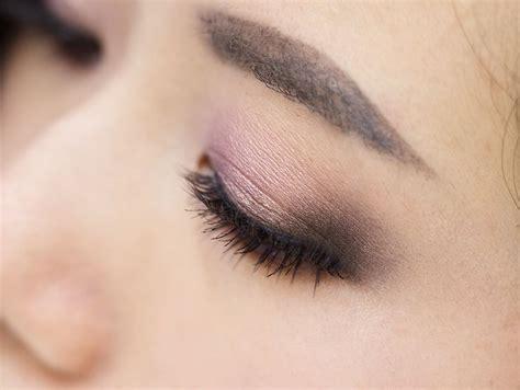 Mercier Eye Artists Palette 40 best chanel make up eldridge images on