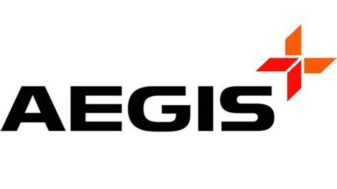 industry spotlight aegis takes customer experience
