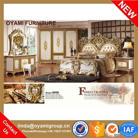 furniture bedroom set prices european modern style furniture bedroom sets with prices