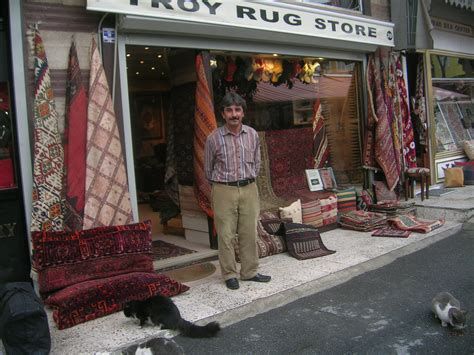rug stores troy rug store 171 why evolution is true