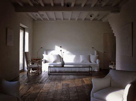 decor interiors d 233 cor de provence axel vervoordt