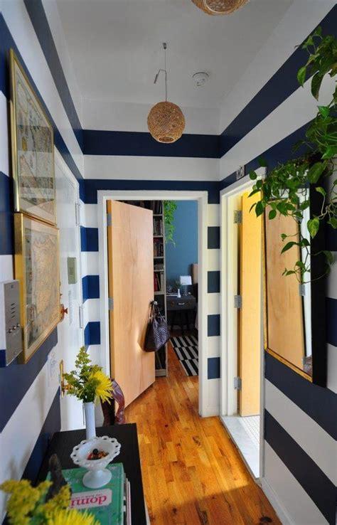 Decorer Entree Couloir by D 233 Co Couloir