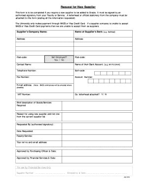 Editable Talent Show Certificate Forms And Templates Fillable Printable Sles For Pdf New Supplier Form Template