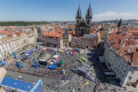 volkswagen prague marathon 2019 volkswagen maraton prague 2019 prague eu