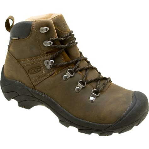 keen hiking boots keen pyrenees hiking boot s backcountry