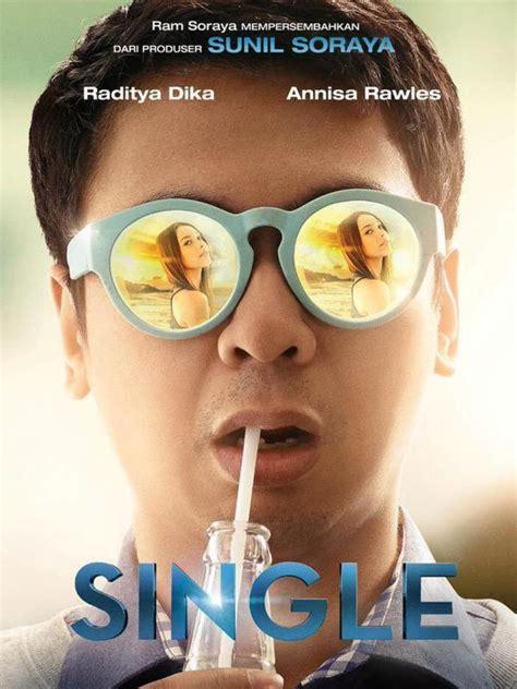 penonton film single raditya dika film single raditya dika rilis 17 desember 2015 showbiz