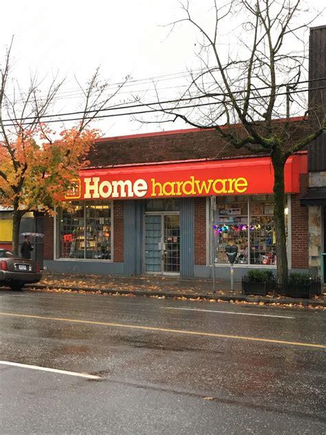 home hardware design centre richmond home hardware design center lindsay brightchat co
