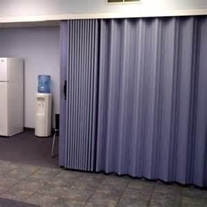 commercial accordion doors other commercial equipment