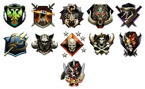 call of duty black ops 2 prestige proninjaskills black ops 2 prestige emblems