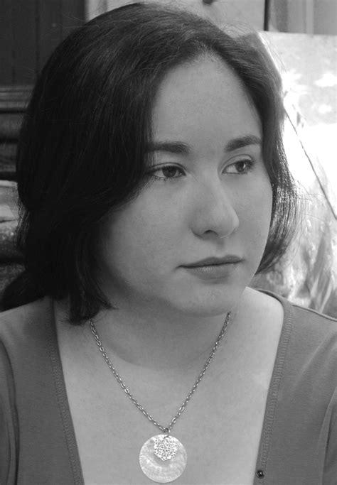 tabitha suzuma author  forbidden