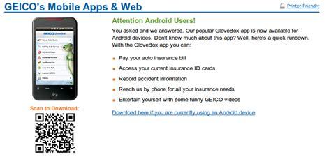 geico auto insurance card template geico insurance card template newhairstylesformen2014