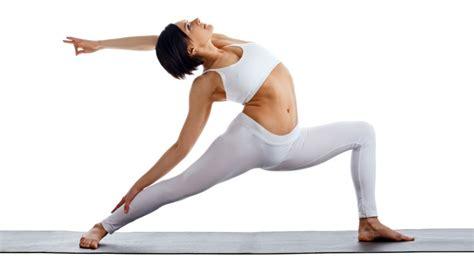 imágenes de yoga para una persona 5 poses de yoga para reducir abdomen r 225 pido llama al doctor