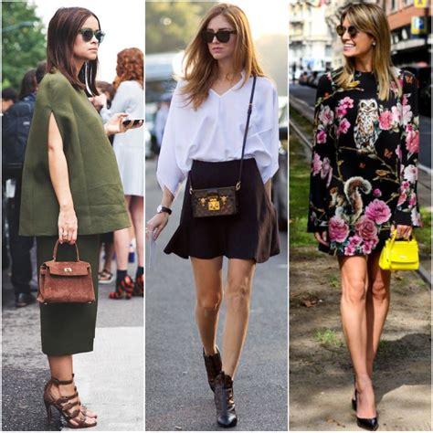 Fashion Bag Min Min mini bags