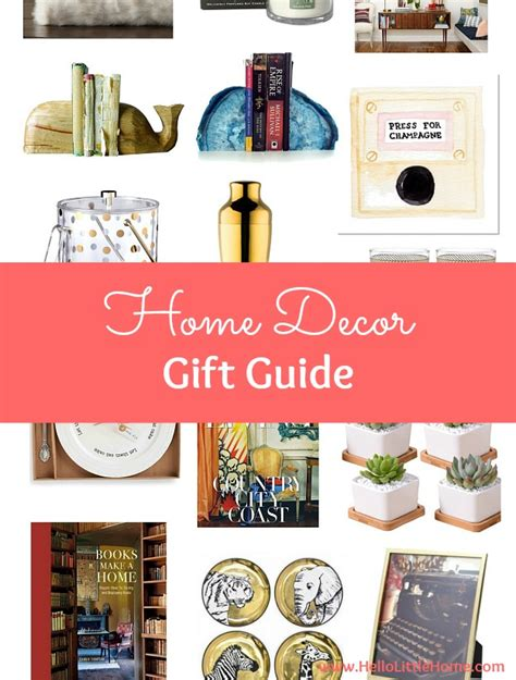 new year gifts archives gift giving ideas easy ways to improve your home archives hello home