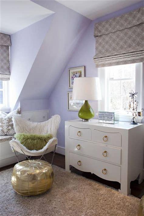 lavender bedroom walls best 25 lavender room ideas on lavender