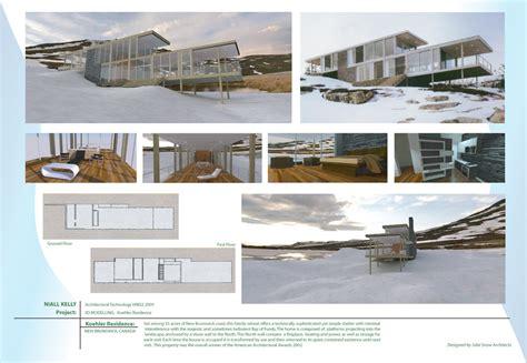 free home design software google sketchup 100 home design software google sketchup top home