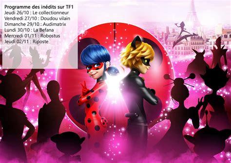 robustus wikia miraculous ladybug fandom powered by wikia