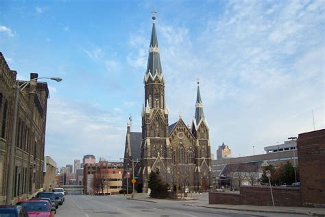 Superior Historic Trinity Lutheran Church #2: Trinity_Evangelical_Lutheran_Church.jpg