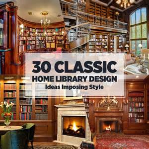 gym design ideas  classic home library design ideas imposing style