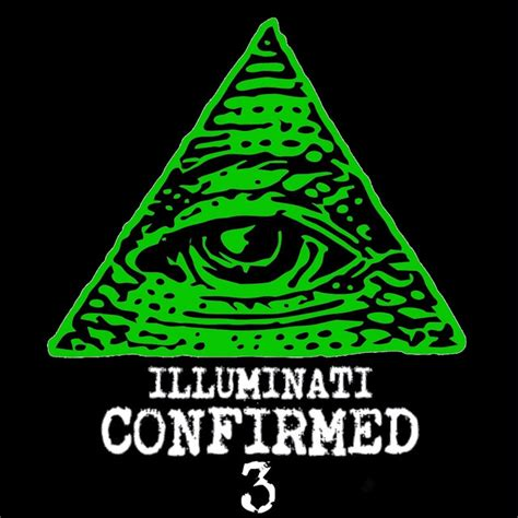 illuminati song that s my jam feat illuminati a song by mlg