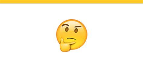emoji questions ios how to display big emojis in uilabel stack overflow