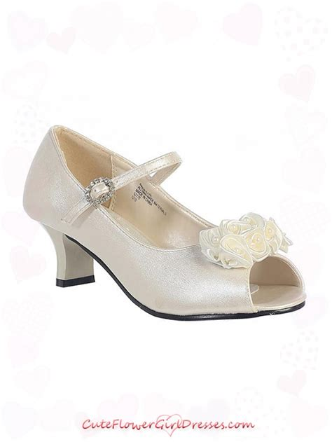 flower dress shoes flower dresses shoes bridesmaid dresses