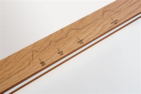 schlafzimmer naturholz günstig wasserhahn k 252 che