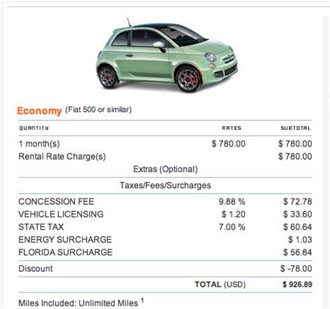 Enterprise Car Rental Near Port Of Miami by Budget Rental Car Coupons Spotify Coupon Code Free