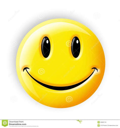 smiley face in envelope royalty free stock photo image smiley face stock illustration image of face excited