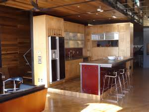 Open Kitchen Designs Photo Gallery Open Kitchen Design Photos