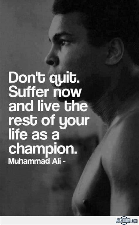 best muhammad ali quotes muhammad ali wallpaper quotes quotesgram