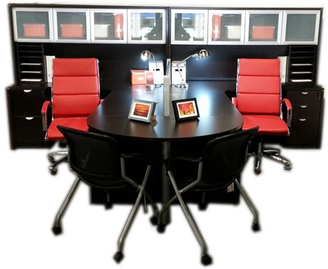 desk for 2 people two person desk desk 2 person d top u shape office desk