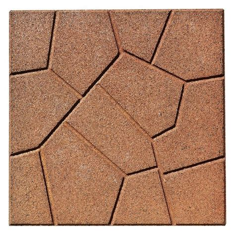 24x24 Patio Pavers 24 X 24 Rubber Patio Pavers Rubber Pavers Cheap Patio Design Beautiful Rubber Rubber Patio