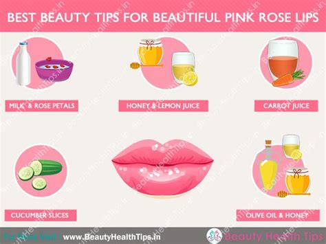home tips for pink lips home tips for pink lips in urdu how to get pink rose soft lips naturally ways to get