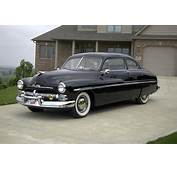 Chevrolet Mercury 1950 Review Amazing Pictures And
