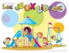 les libres activit 233 s pour enfants educatout