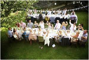 Summer Garden Wedding Dresses - practical summer garden party dress ideas chenchen s fashion trends mon psychologies com