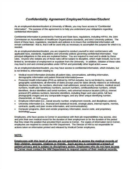 employment contract form contract forms in pdf