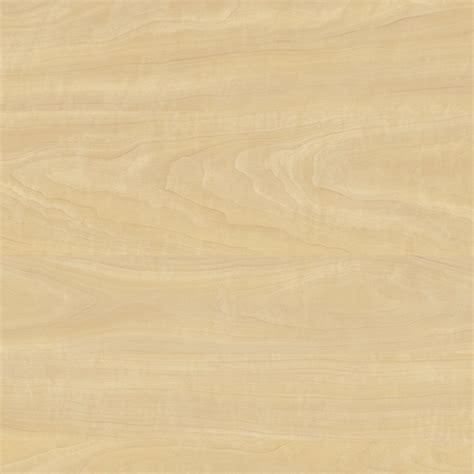 apple light wood texture seamless 04387