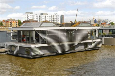 houseboats rightmove 55 best houses mostly the outsides images on pinterest