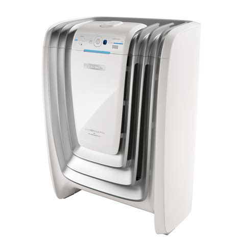 electrolux oxygen ultra el500az air purifier review air purifier reviews buying guide