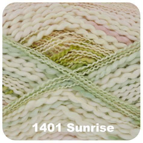 king cole opium knitting yarn king cole opium palette knitting yarn athenbys
