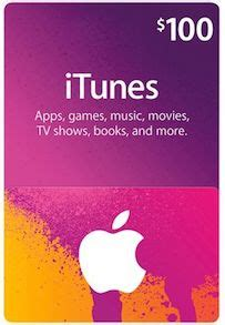 Buy Instant Gift Cards Online - the 25 best itunes ideas on pinterest time management software software sales and