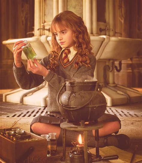 Hermione Granger Potions by 1000 Images About Harry Potter The Boy Who Lived On